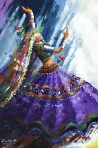 Bandah Ali
