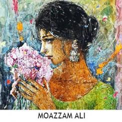 008 - Moazzam Ali