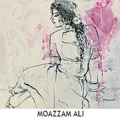 004 - Moazzam Ali