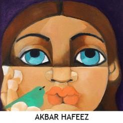 005 - Akbar hafeez