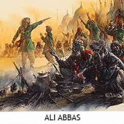 002 - Ali Abbas