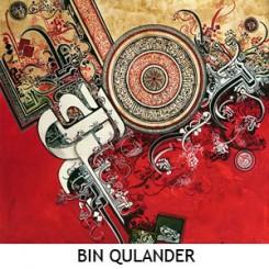 006 - Bin Qalandar