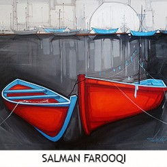004 - Salman Farooqi